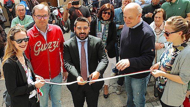 1 Via Baracca in festa, 15 maggio 2016 (5)