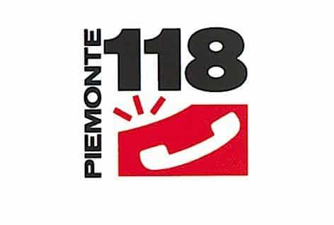118-piemonte