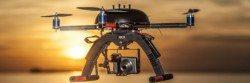 1418636457-drone-fotocamera