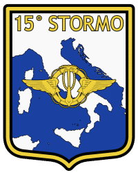 15º_Stormo_of_the_Italian_Air_Force