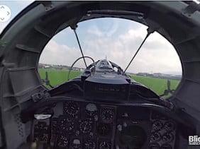 360-patt-swisse