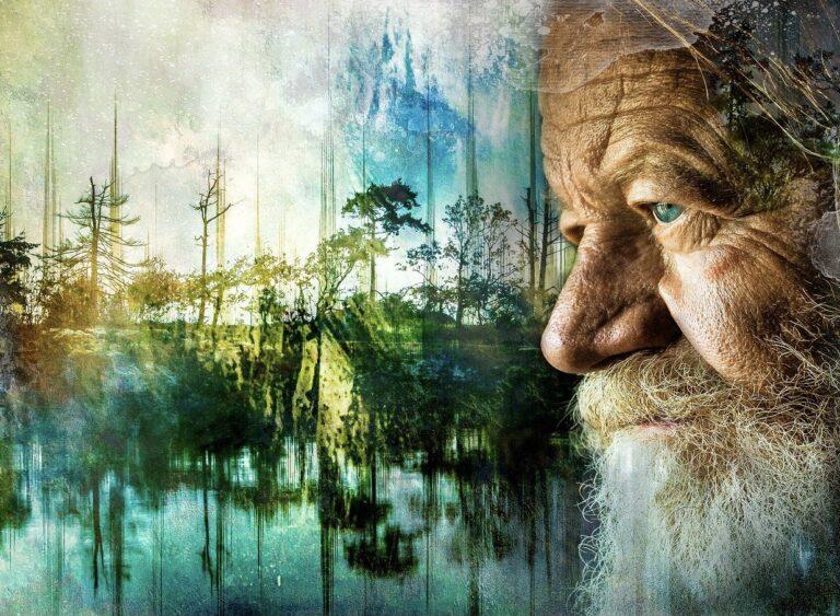 Quarantena prolungata negli anziani: una condizione controproducente per la salute?