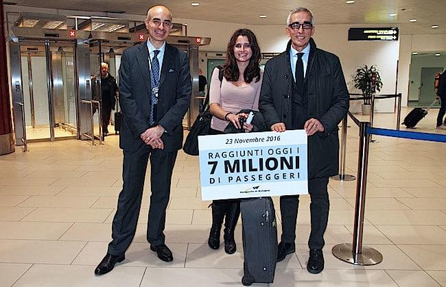 7-milioni-di-passeggeri