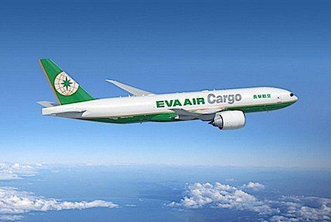 777 freighter EVA (foto Boeing)