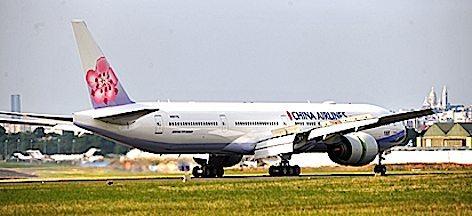777300ER Air China (foto Boeing)