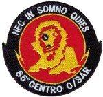 85° Gruppo CSAR