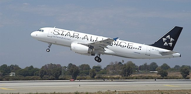 a320-star-alliance