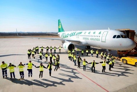 A320_Spring_Airlines_50th__delivery-1