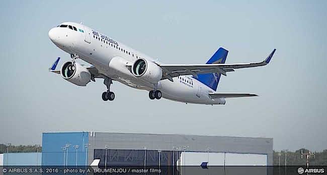 AC-757-