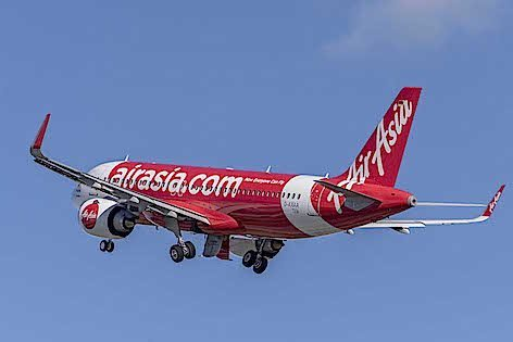 a320neo_airasia_first_delivery