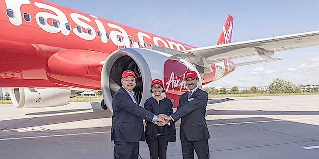 a320neo_airasia_first_delivery_vips