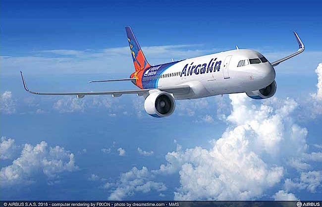a320neo_aircalin_
