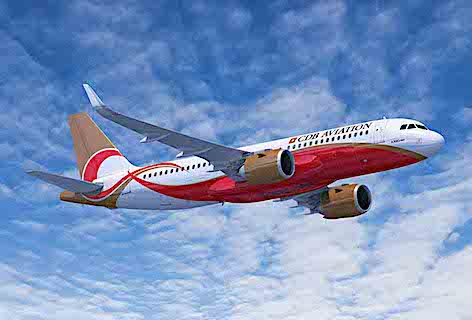 A320neo_CDB_