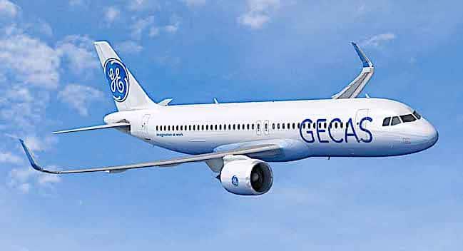 A320neo_GECAS_