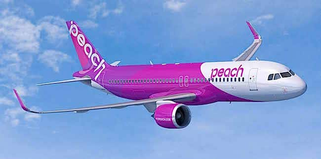 a320neo_peach_computer-rendering-by-fixion-photo-by-dreamstime