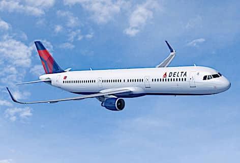 A321-Delta-
