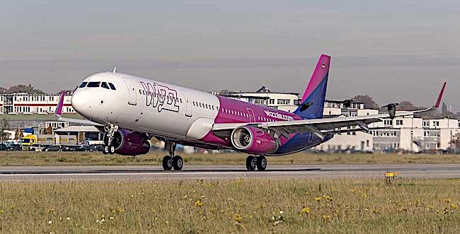 A321-Wizz-Air- (1)-