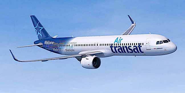 A321LR-Air-Transat-