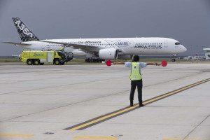 Copyright Airbus