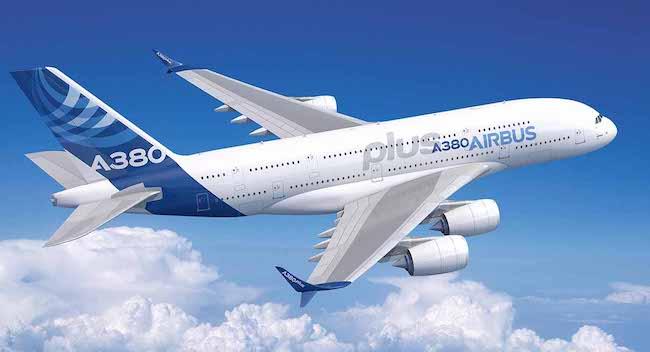 A380plus_01_