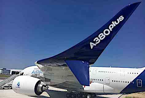 A380plus_04_