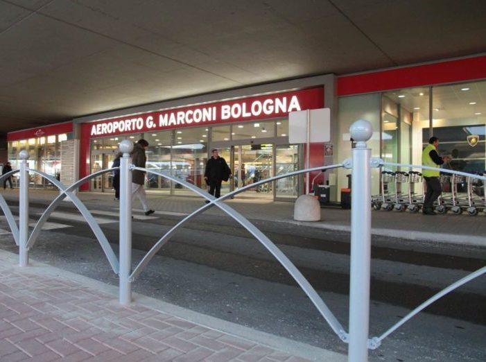 Aeroporto di Bologna: rinnovata la certificazione Airport Health Accreditation