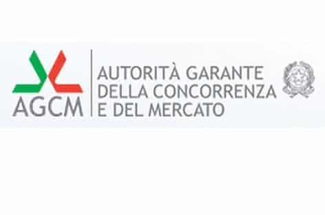 Antitrust: rideterminata la sanzione alla SEA per la convenzione ATA