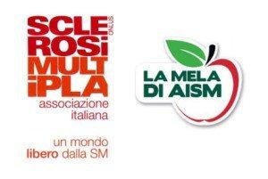 AISM-logo-e-mela