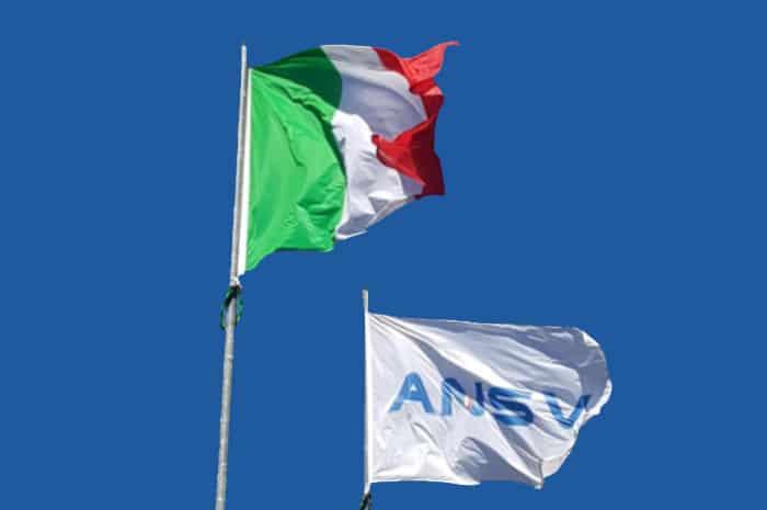 ANSV: pubblicato il Rapporto informativo sull'aviazione civile in Italia 2020