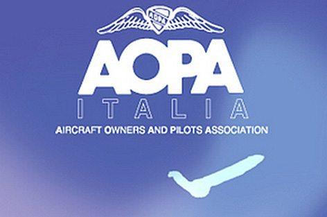 AOPA-Italia