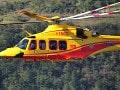 AW139 472 Aeroporto Trento elisuperfici-1_big