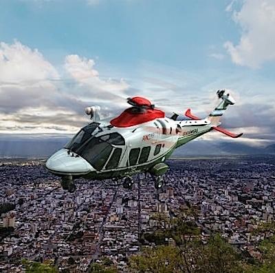 AW139 argentina squared_medium_squared_original_AW169_Gendarmerie_Argentina_s