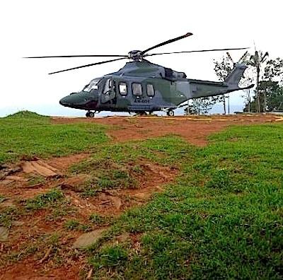 AW139 panama squared_medium_squared_original_AW139_SENAN_Panama_s