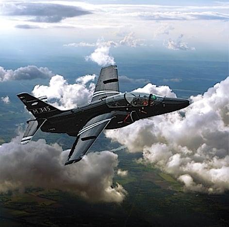 aermacchi-m-345het-high-efficiency-trainer-squared_medium_squared_original_m_345_s