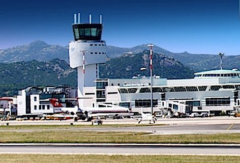 Aeroporto Olbia Costa Smeralda header-segnaposto