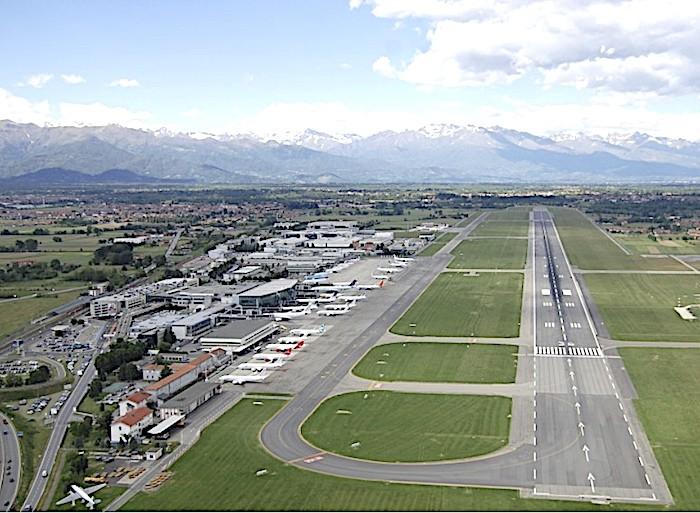 Aeroporto di Bologna, a novembre passeggeri in calo dell'88,5 per cento