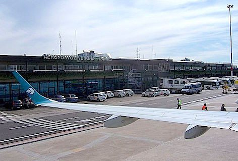 Aeroporto Verona 640px-foto mef.ellingen WIKI