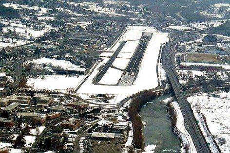 Aeroporto-aosta-foto-Avda