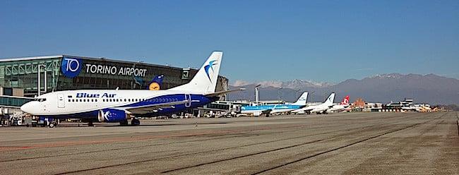 aeroporto_torino-1