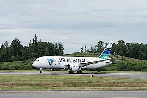 Air Austral Events May 19th, 20th, and 23rd #_GLH9330_nef2016.jpg