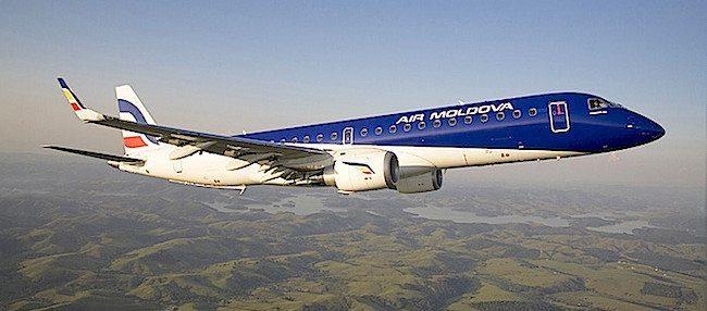 Air Moldova new22JUN12_big_1