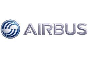 Airbus_logo_3D_Silver300-200_11
