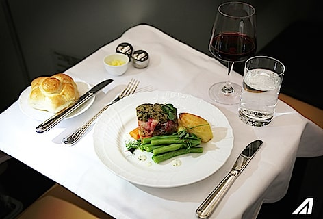 alitalia-best-airline-cuisine-1