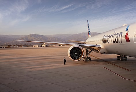 american-airlines-472px-27615_44_preview