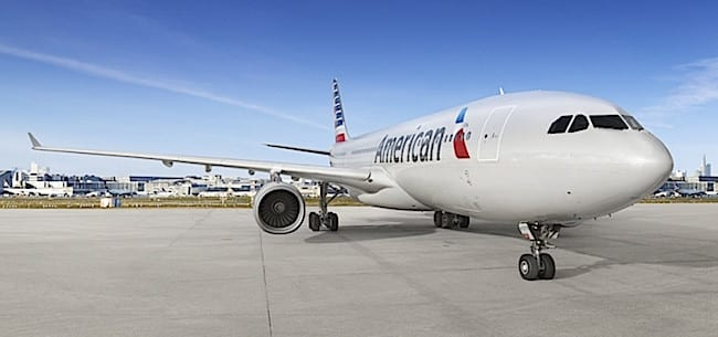 american-airlines-a330-exterior-2