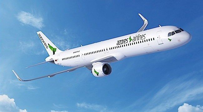 azores-airlines-to-expand-transatlantic-operations-with-a321neo_
