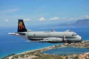 BR-1150 Atlantic