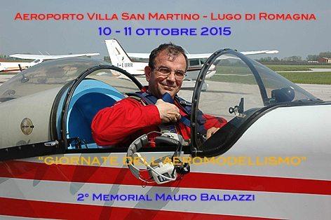 Baldazzi-copia-2-memorial