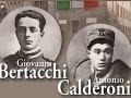 Bertacchi & Calderoni