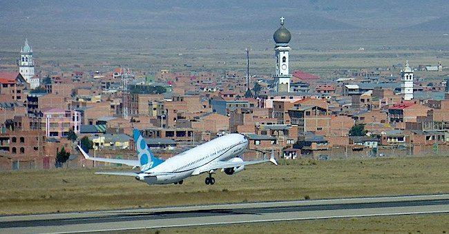 Boeing 737-Teste-Bolivia-2_960x639